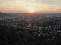 Imagefilm Stuttgart