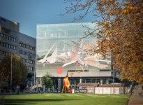 Kunstmuseum Stuttgart, © SMG / Martina Denker