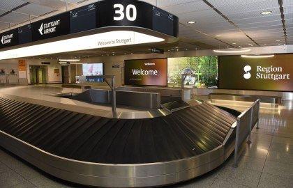 Welcome-Wall_Flughafen-2