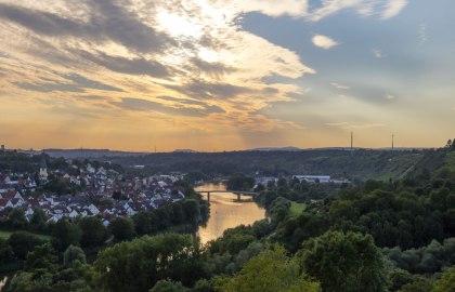 Wohnmobilfreundliche Region, © c_Stuttgart-Marketing GmbH-Achim_Mende
