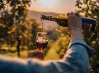 Delight vineyard, © sonne-wolken.de / globusliebe.com