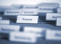 press, © RainerSturm / pixelio.de