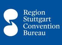 Region Stuttgart Convention Bureau