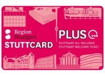 StuttCard